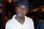 kongo-2008-012