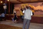 kongo-2008-013