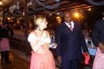 kongo-2008-007