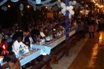 kongo-2008-008