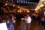 kongo-2008-024