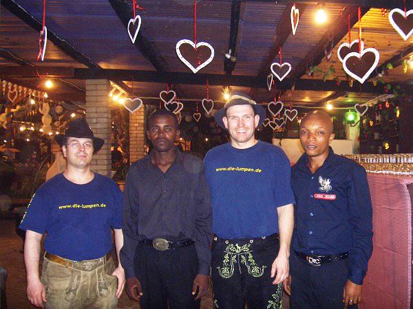 kongo-2008-005
