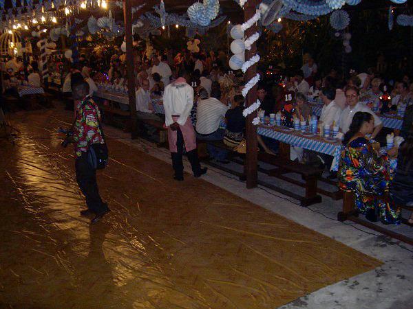 kongo-2008-009