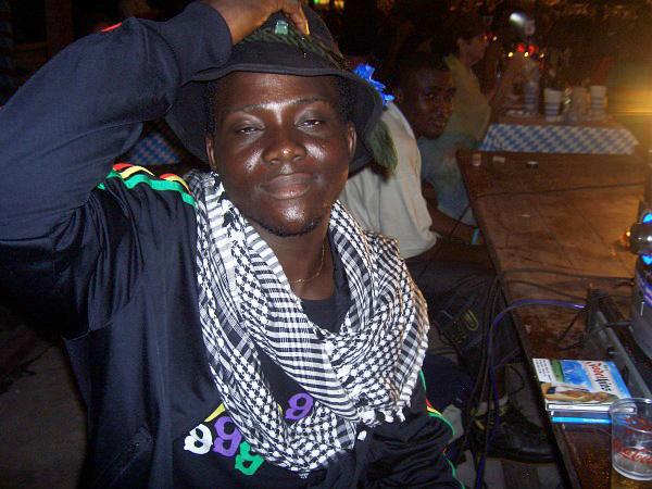 kongo-2008-011