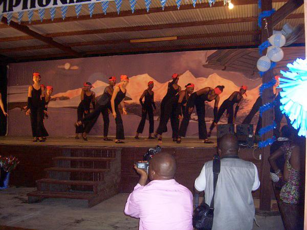 kongo-2008-014