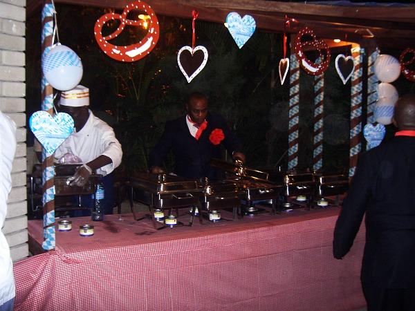 kongo-2008-015