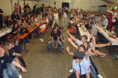 Auftritte 2010