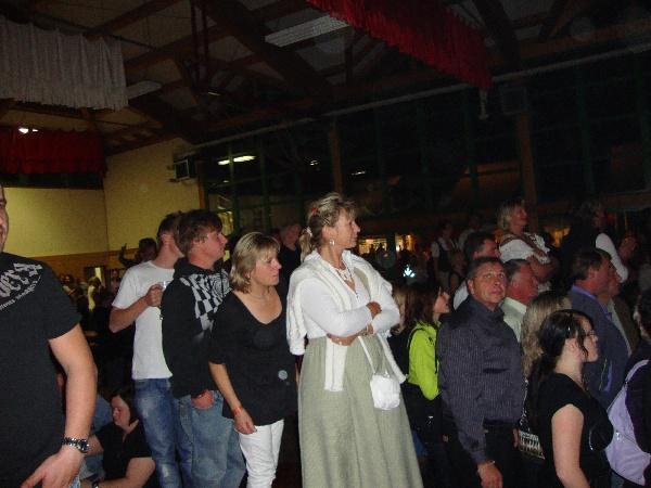 mosbach_2010_013
