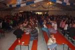 oerlenbach_2010_012