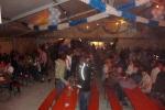 oerlenbach_2010_016