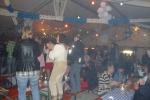 oerlenbach_2010_019