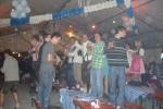 oerlenbach_2010_021
