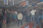 oerlenbach_2010_026