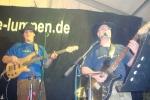 oerlenbach_2010_037