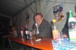 oerlenbach_2010_041
