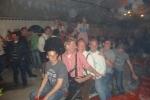 oerlenbach_2010_045