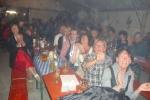 oerlenbach_2010_048