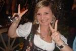 oerlenbach_2010_049