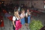 oerlenbach_2010_051