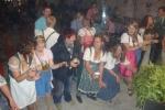 oerlenbach_2010_054