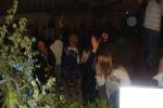 oerlenbach_2010_063