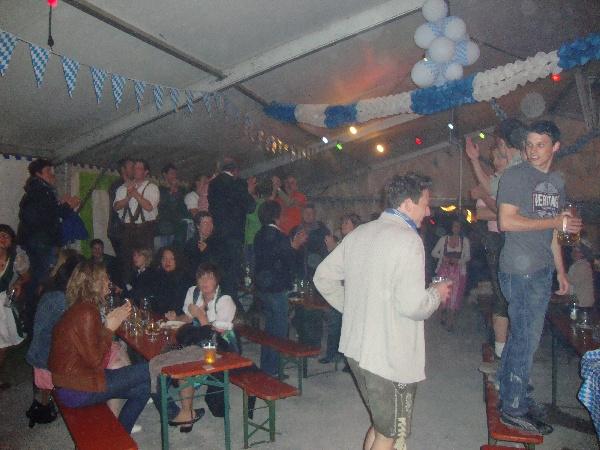 oerlenbach_2010_020