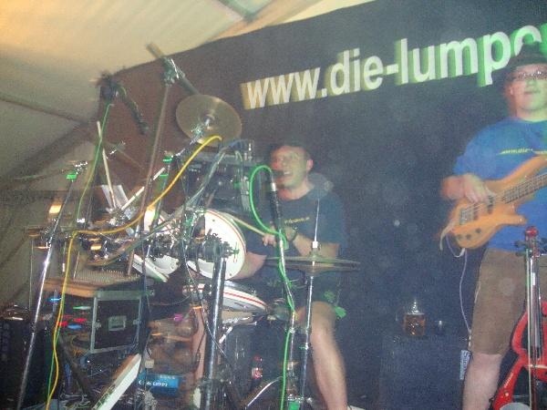 oerlenbach_2010_038