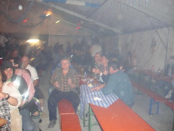 oerlenbach_2010_039