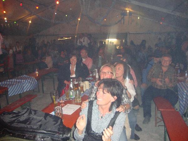 oerlenbach_2010_040