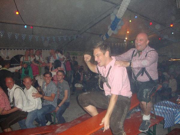 oerlenbach_2010_047