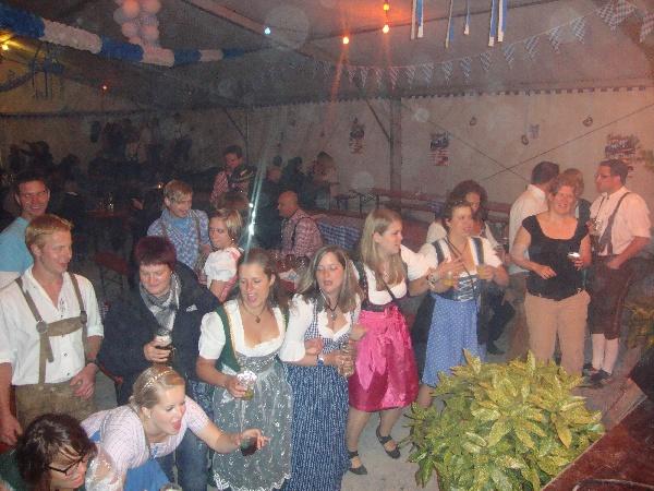 oerlenbach_2010_053