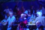 straussberg_2011_004