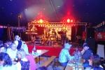 straussberg_2011_012