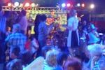 straussberg_2011_026
