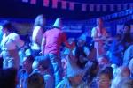 straussberg_2011_038