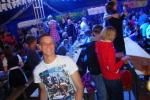 straussberg_2011_045