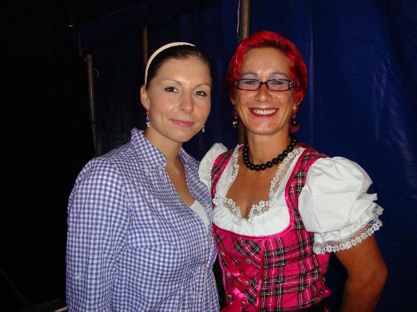 straussberg_2011_001