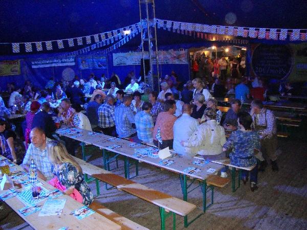 straussberg_2011_002
