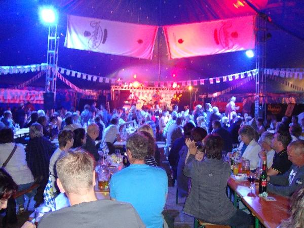 straussberg_2011_007