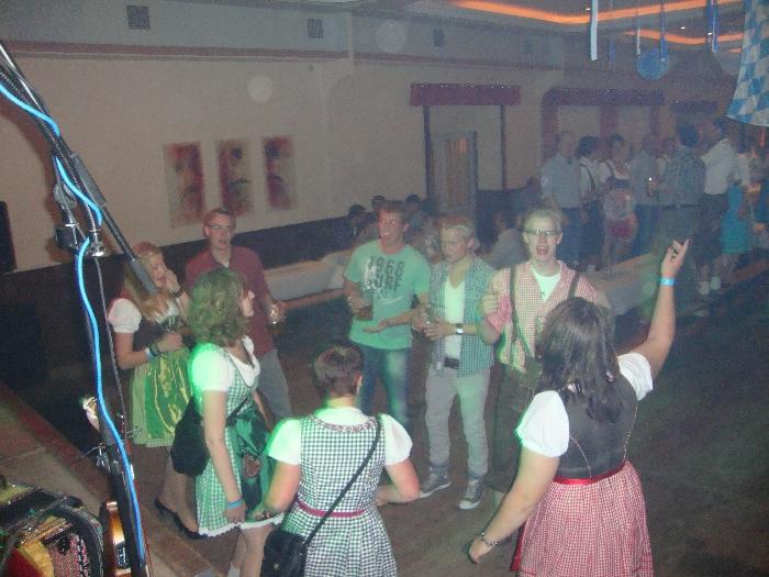 badlaer_2012_005