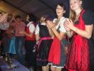 buehlertann_2012_017