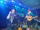 buehlertann_2012_023