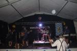 ferntal_2012_020