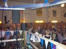 Oktoberfest  2012 in Freienohl