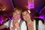 luxemburg_2012_048