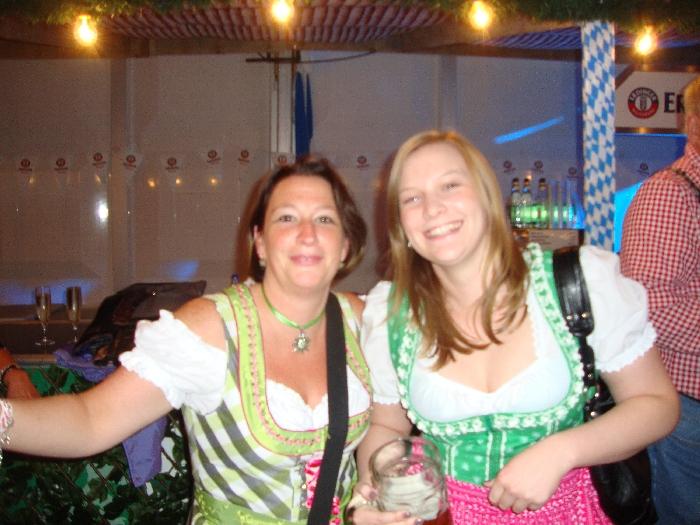 luxemburg_2012_059