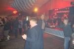 seelze_harenberg_2012_031