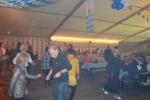 seelze_harenberg_2012_038