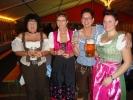 seelze_harenberg_2012_002