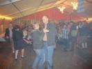 seelze_harenberg_2012_023
